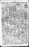 Ballymena Observer Friday 10 January 1913 Page 12
