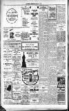 Ballymena Observer Friday 17 January 1913 Page 2