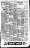 Ballymena Observer Friday 17 January 1913 Page 3