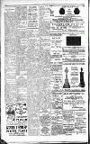 Ballymena Observer Friday 17 January 1913 Page 4