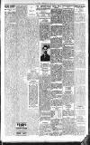Ballymena Observer Friday 17 January 1913 Page 5