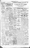 Ballymena Observer Friday 17 January 1913 Page 6
