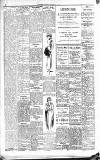 Ballymena Observer Friday 17 January 1913 Page 8