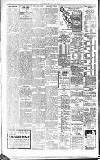 Ballymena Observer Friday 17 January 1913 Page 10