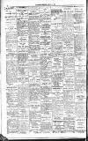 Ballymena Observer Friday 17 January 1913 Page 12