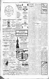 Ballymena Observer Friday 24 January 1913 Page 2