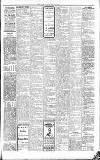 Ballymena Observer Friday 24 January 1913 Page 3
