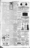 Ballymena Observer Friday 24 January 1913 Page 4