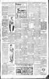 Ballymena Observer Friday 24 January 1913 Page 5