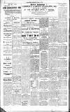 Ballymena Observer Friday 24 January 1913 Page 6
