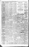 Ballymena Observer Friday 24 January 1913 Page 8