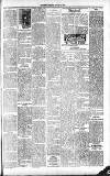 Ballymena Observer Friday 24 January 1913 Page 9