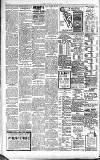 Ballymena Observer Friday 24 January 1913 Page 10