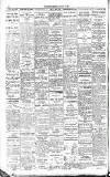Ballymena Observer Friday 24 January 1913 Page 12