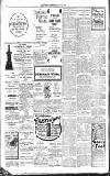 Ballymena Observer Friday 31 January 1913 Page 2