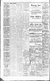Ballymena Observer Friday 31 January 1913 Page 8