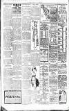 Ballymena Observer Friday 31 January 1913 Page 10
