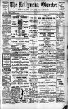 Ballymena Observer Friday 08 January 1915 Page 1