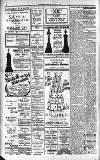 Ballymena Observer Friday 08 January 1915 Page 2