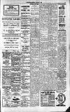 Ballymena Observer Friday 08 January 1915 Page 3