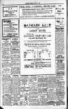 Ballymena Observer Friday 08 January 1915 Page 4