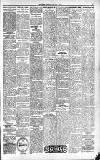 Ballymena Observer Friday 08 January 1915 Page 5