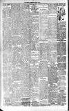 Ballymena Observer Friday 08 January 1915 Page 6
