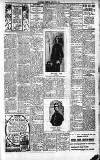Ballymena Observer Friday 08 January 1915 Page 7
