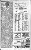 Ballymena Observer Friday 08 January 1915 Page 8