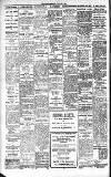 Ballymena Observer Friday 08 January 1915 Page 10