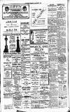 Ballymena Observer Friday 05 November 1915 Page 2