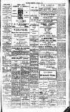 Ballymena Observer Friday 05 November 1915 Page 3