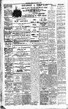 Ballymena Observer Friday 05 November 1915 Page 4