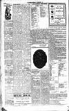Ballymena Observer Friday 05 November 1915 Page 6
