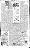 Ballymena Observer Friday 05 November 1915 Page 7