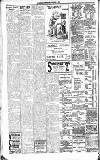 Ballymena Observer Friday 05 November 1915 Page 8