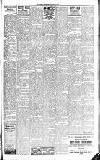 Ballymena Observer Friday 05 November 1915 Page 9