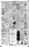 Ballymena Observer Friday 05 November 1915 Page 10