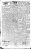 Ballymena Observer