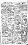 Ballymena Observer Friday 11 August 1950 Page 2