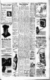 Ballymena Observer Friday 11 August 1950 Page 3