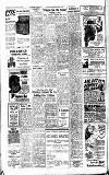 Ballymena Observer Friday 11 August 1950 Page 4