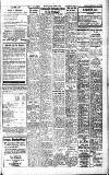 Ballymena Observer Friday 11 August 1950 Page 5