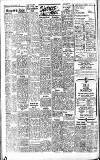 Ballymena Observer Friday 11 August 1950 Page 6