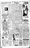 Ballymena Observer Friday 25 August 1950 Page 2