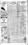 Ballymena Observer Friday 25 August 1950 Page 3