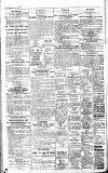 Ballymena Observer Friday 25 August 1950 Page 4
