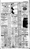 Ballymena Observer Friday 25 August 1950 Page 5