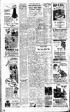 Ballymena Observer Friday 25 August 1950 Page 6