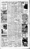 Ballymena Observer Friday 25 August 1950 Page 7